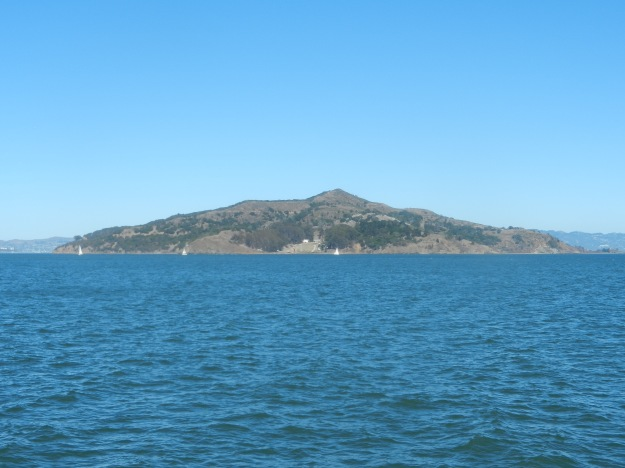 Angel Island 084